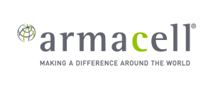 Armacell-Logo