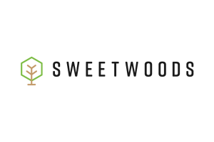 News-Sweetwoods
