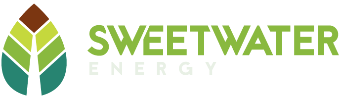 Sweetwater Energy