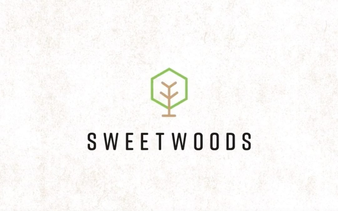 "Watch ""Sweetwoods Explained in 3 Minutes"" Video"