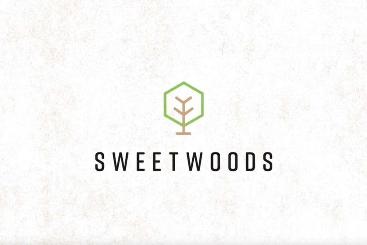 Sweetwoods-Featured-Image