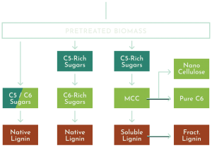 Pretreated-Biomass-Graph